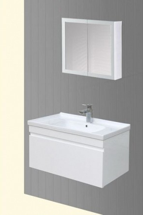 Bathroom Cabinets Melbourne bathroom vanities melbourne | bathroom cabinets - konnect kitchen