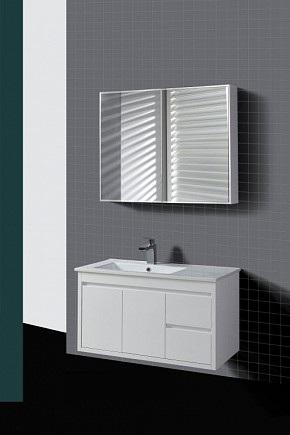 WD-900-vanity