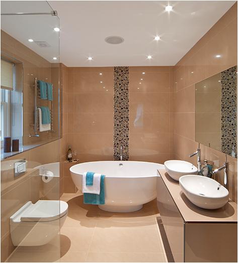 Bathroom Supplies Melbourne