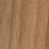 Block Walnut- R5151MS
