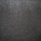 Danko Grey