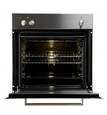 HAFELE ELECTRIC OVEN 60MM