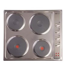 HAFELE CERAMIC COOKTOP 60MM
