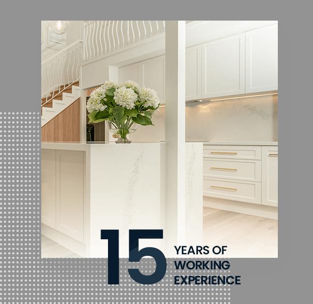 Kitchen Store Design: Kitchen Design & Renovation Specialist Melbourne