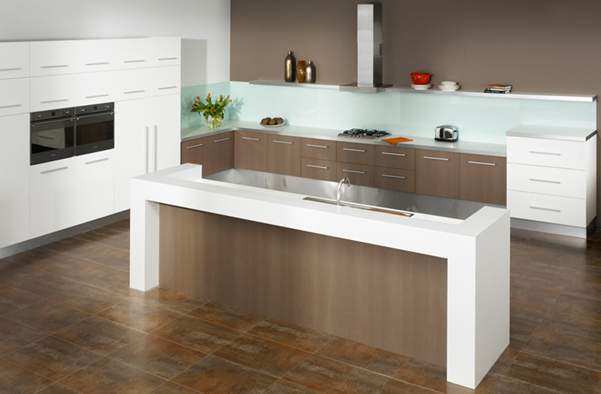 Luxury Kitchens Melbourne Modern Contemporary Kitchen Design