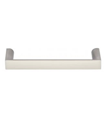 MODERN LUCCA PULL HANDLE