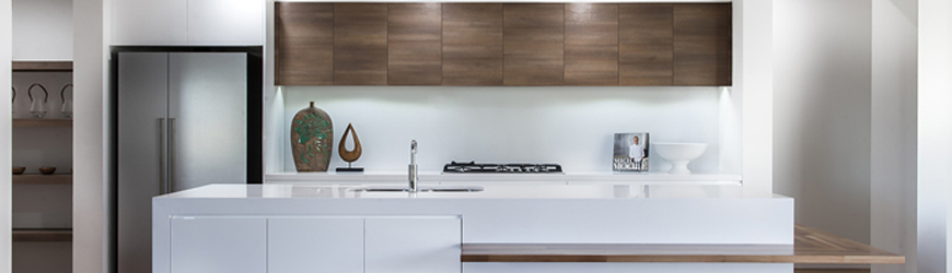 Laminate Kitchen Benchtops Melbourne Get Laminex