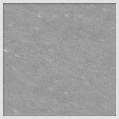 Sorbet Stone Benchtop